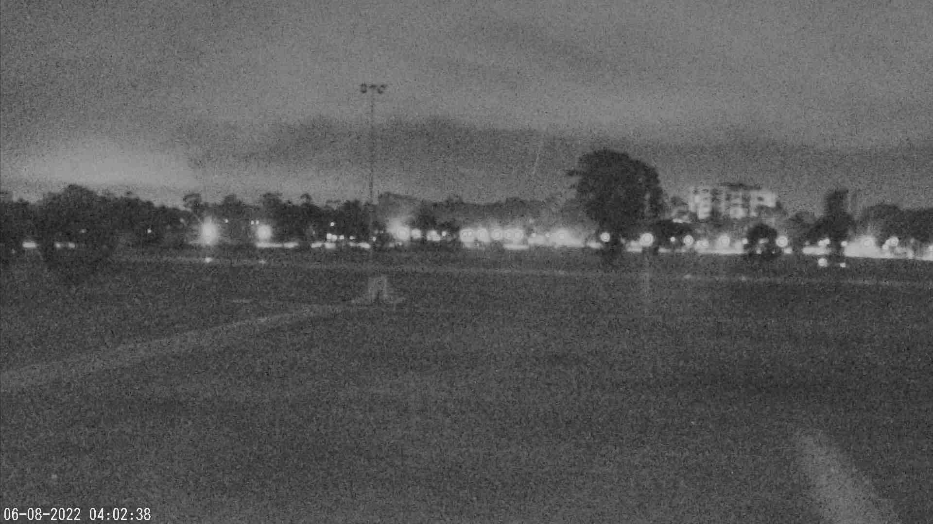 Adelaide, Кing-William-street Live Cam, Australia